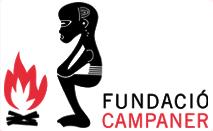 logo-fundacion-campaner