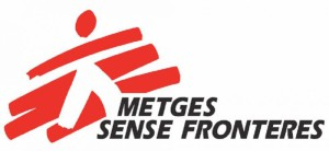 metges_sense_fronteres_0